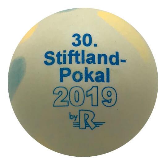 30. Stiftland-Pokal 2019