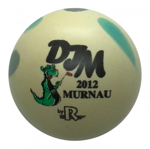 DJM 2012 Murnau
