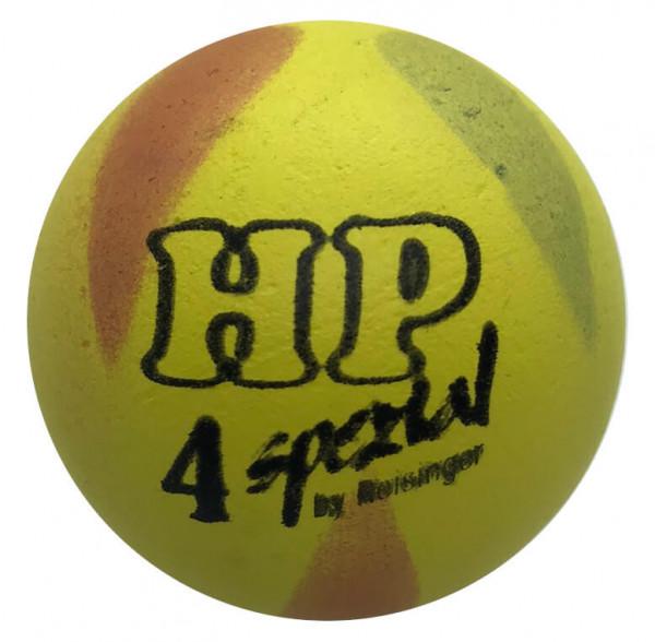 HP spezial 4