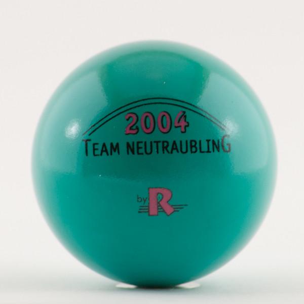 Team 2004 Neutraubling