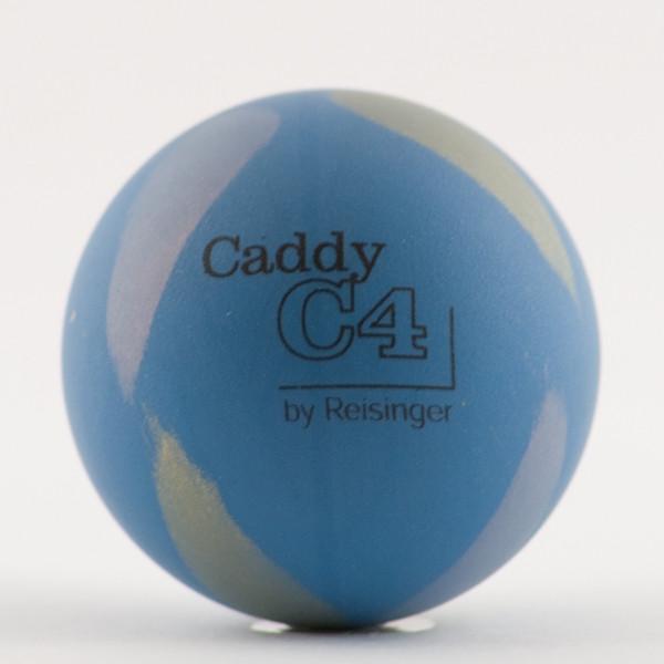 Caddy C4