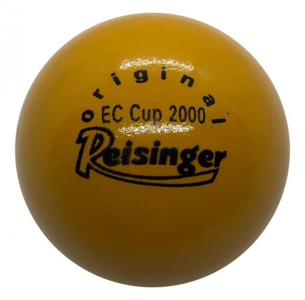 EC Cup 2000