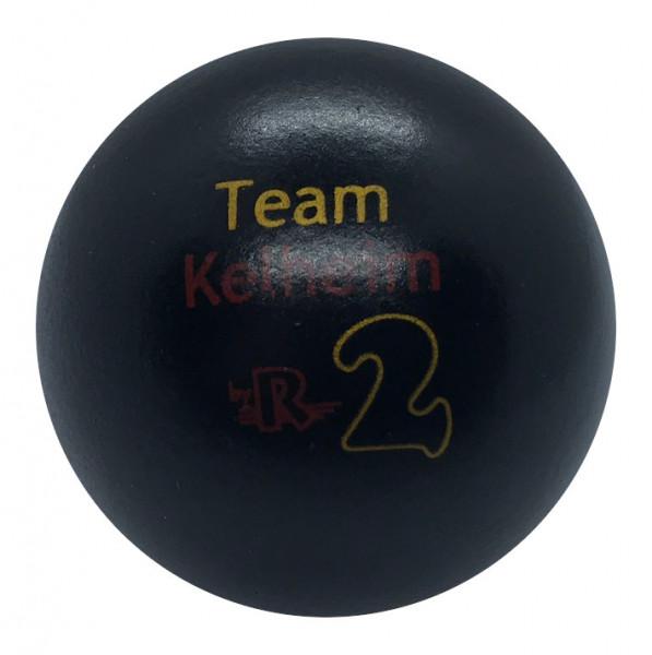 Team Kelheim 2
