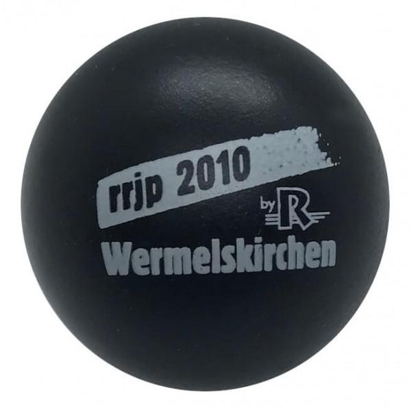 RRJP 2010 Wermelskirchen