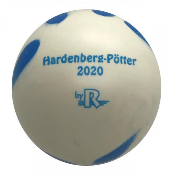 Hardenberg-Pötter 2020