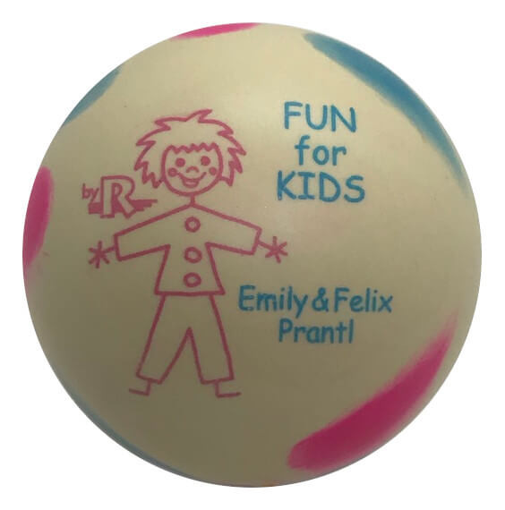 Fun for Kids Prantl Emiliy & Felix
