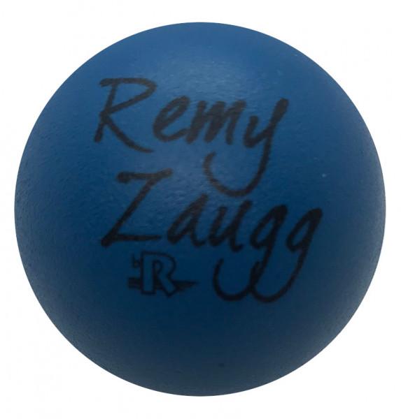 Remy Zaugg