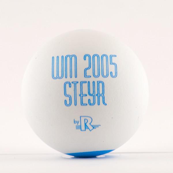 WM Steyr