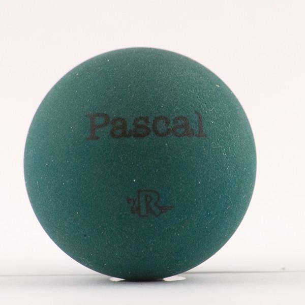 Reisinger Pascal