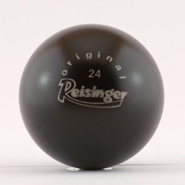 Reisinger 24