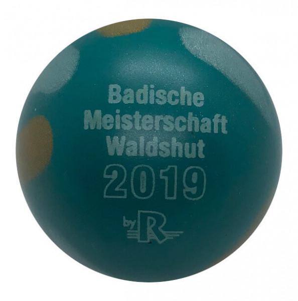 BM 2019 Waldshut
