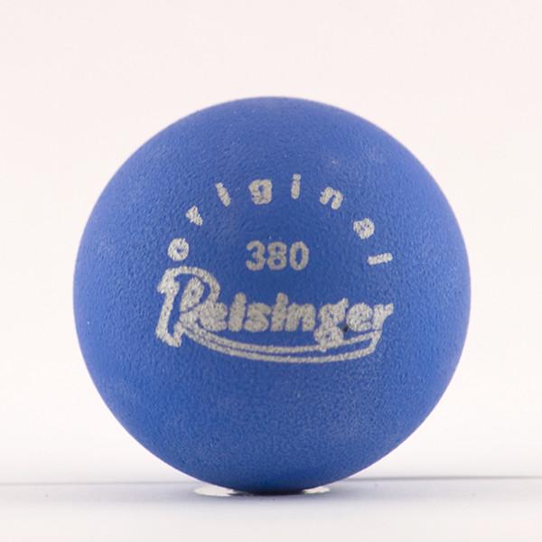 Reisinger 380