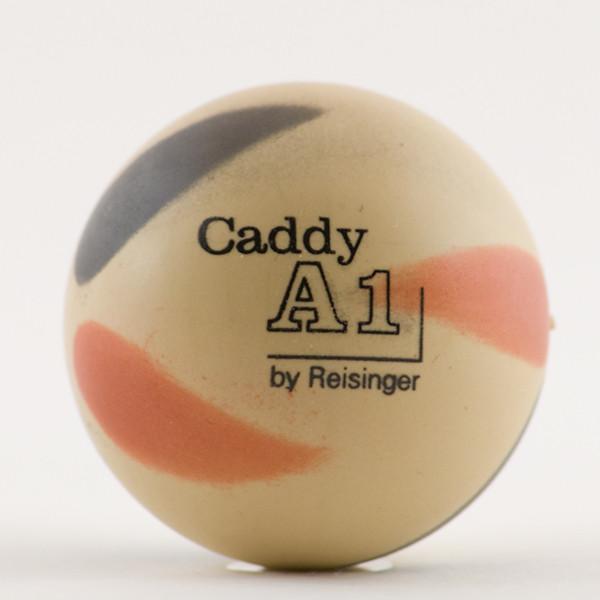 Caddy A1