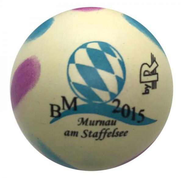 BM 2015 Murnau