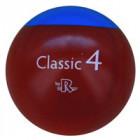 Classic 4 roh