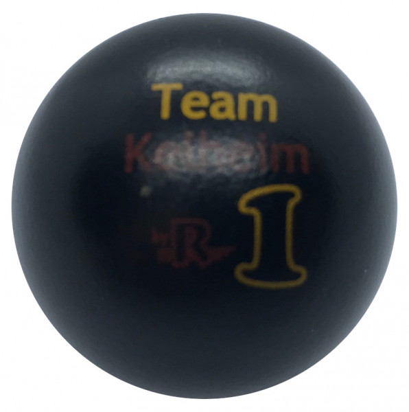 Team Kelheim 1