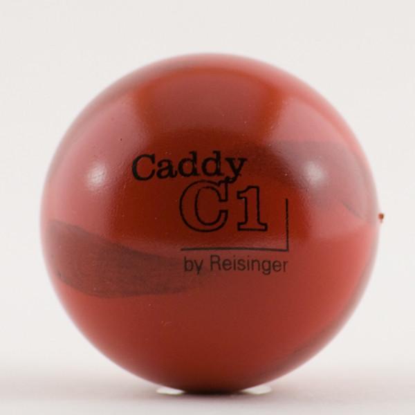 Caddy C1