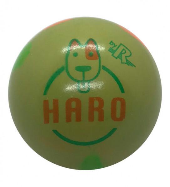 Haro mint