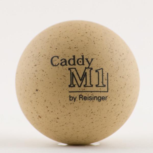 Caddy M1