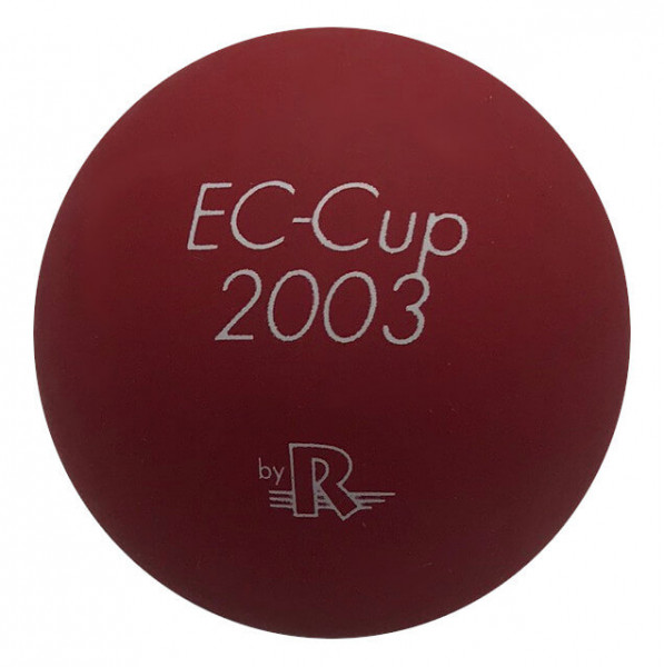 EC-Cup 2003
