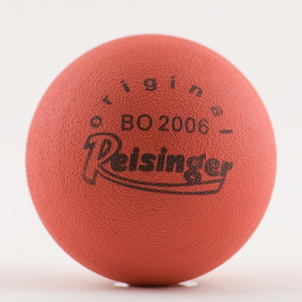 BO 2006 rot