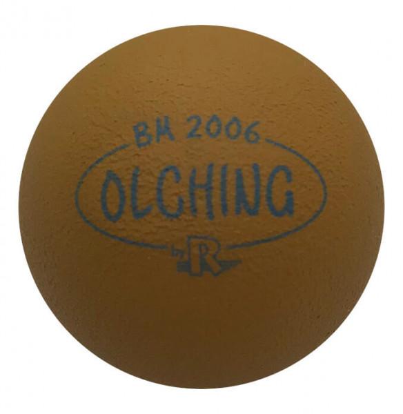 BM 2006 Olching (KX)