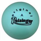 Reisinger A