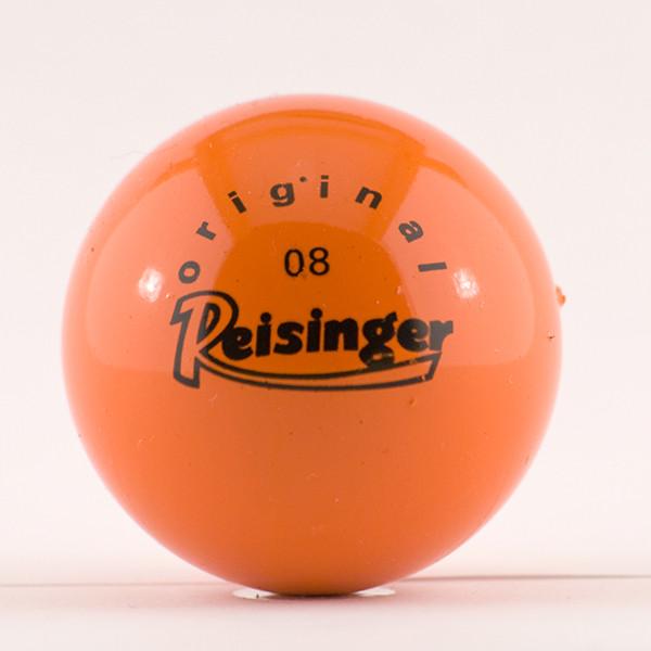 Reisinger 08