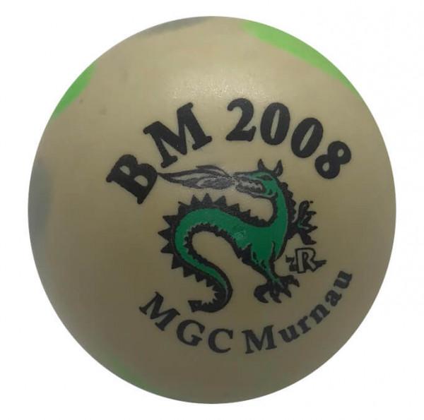 BM Murnau 2008