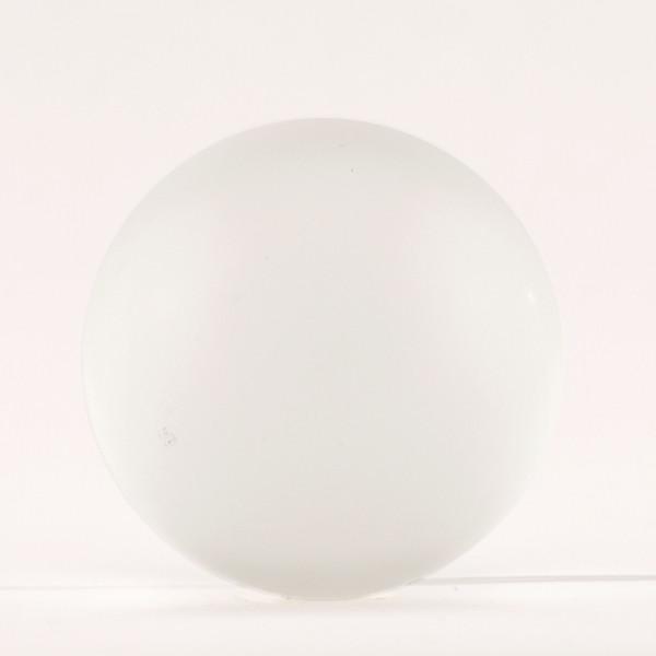 Glasball