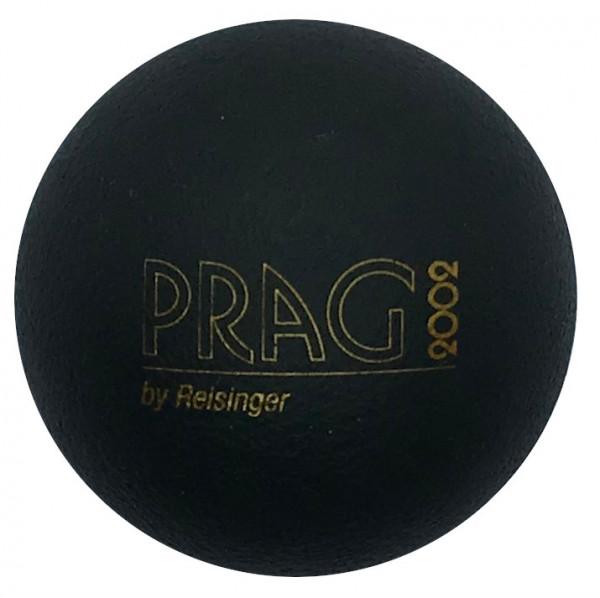 Prag 2002