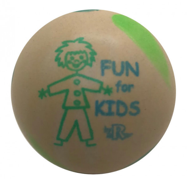 Fun for Kids beige