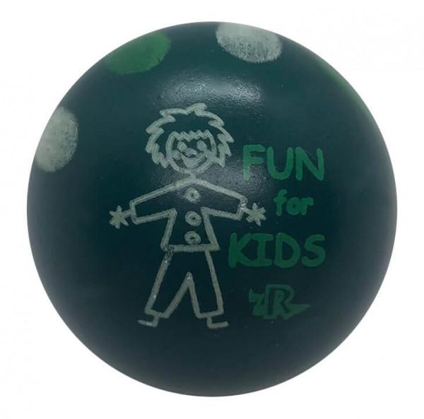 Fun For Kids petrol