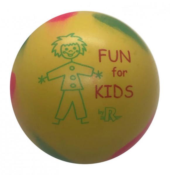 Fun for Kids Zitrone