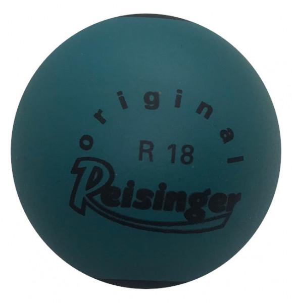 Reisinger R18