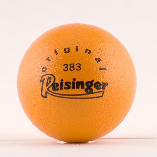 Reisinger 383