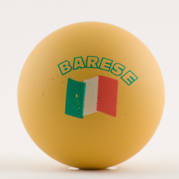 Barese
