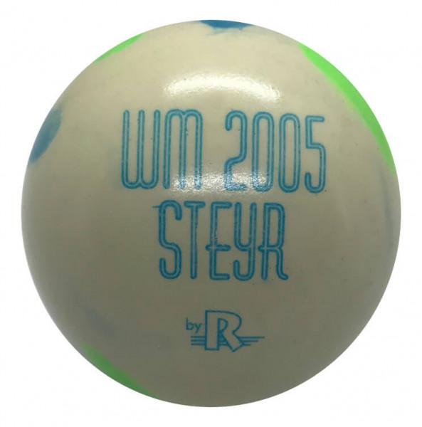 WM Steyr 2005 (G)